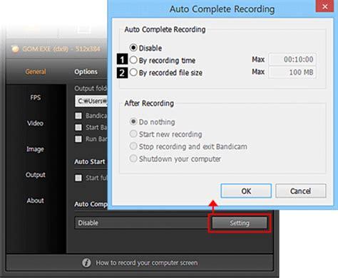 bandicam recorder full version free download bandicam screen recorder download