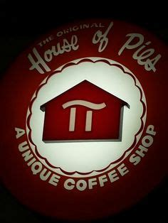 house of pies houston tx houston is inspired mural in houston tx exclusive to houston pinterest