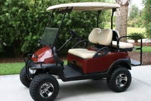 Ez Car Rental Md Golf Cart Gallery King Of Carts Discount Used Wholesale