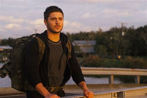 zac effrons hair in the lucky one new movie the lucky one starring zac efron dorri olds