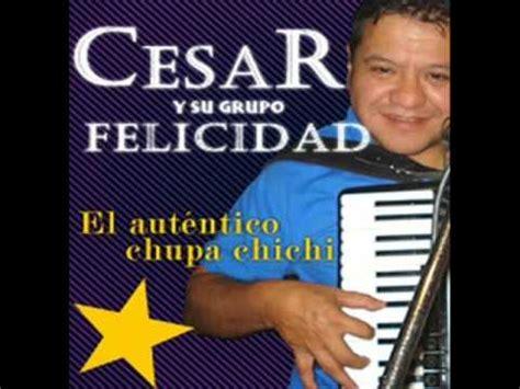 alegrisimo carnavalero 2014 cesar su grupo felicidad enganchados 2016 asurekazani