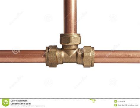 Stock Plumbing by Plumbing Stock Photo Image 47283476