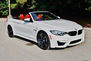 Bmw M4 For Sale Bmw M4 For Sale In South Carolina Carsforsale