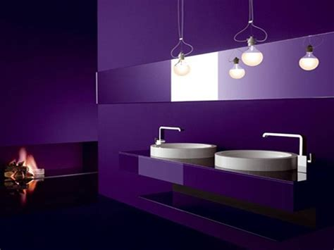 lavender and black bathroom bathroom shower panel black purple bathroom sink