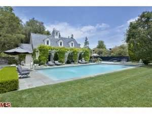 homes for sale in bel air los angeles mansions for sale
