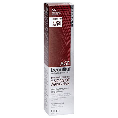 age beautiful color chart agebeautiful hair color age beautiful anti aging