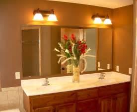 Wall Lights Interesting Bathroom Mirror Light 2017 Ideas