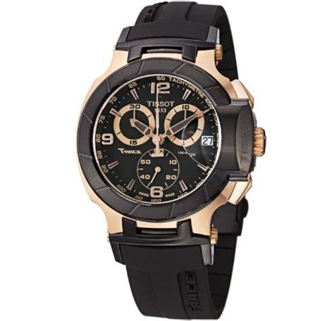 Jam Tangan Tissot Rubber jam tangan lelaki pilihan tissot s t sport