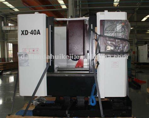 Sale 40a xd 40a mini type cnc milling machine for sale buy