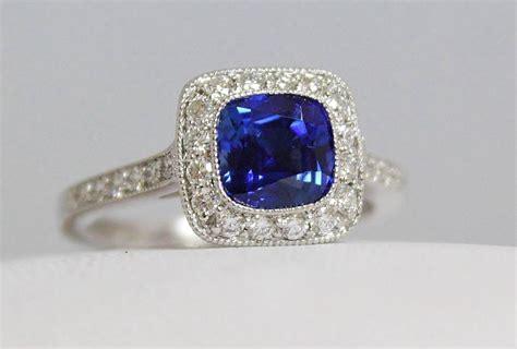 Jewelry Buyer by Temecula Jewelry Buyers