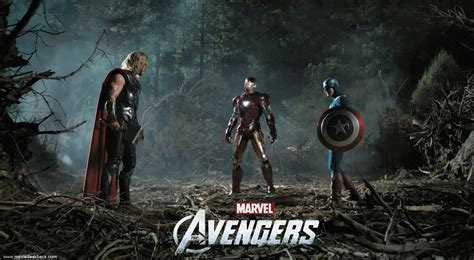 captain america epic wallpaper the avengers 2012 thor iron man and captain america