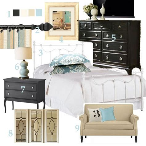 50 Best Images About Candice Olson On Pinterest Candice Designs Bedroom