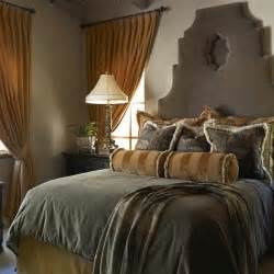interesting headboard ideas creative headboard ideas bloombety