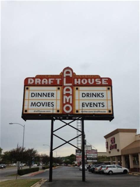 Alamo Drafthouse Village In Austin Tx 78757 Citysearch