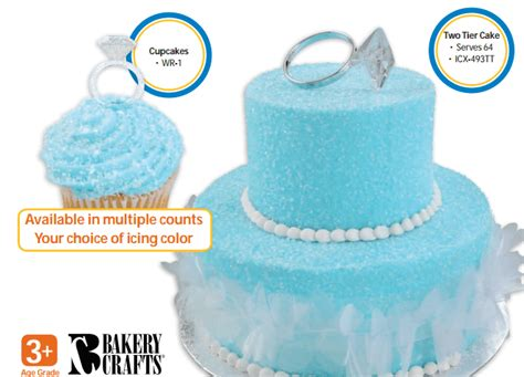 Wal Mart Baby Shower Cakes by Walmart Cake Prices Designs And Ordering Process Cakes