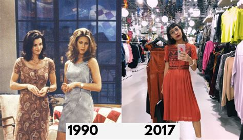 20 desain baju gamis model turki kombinasi sari india fesyen baju yang terbaru masa kini choker 11 lagi fesyen