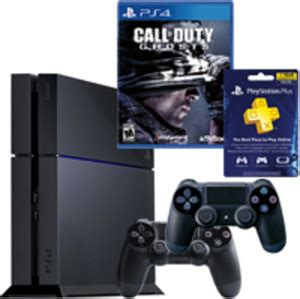 cheap ps3 console gamestop cheap playstation 4 deals best prices for 2015