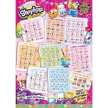 Shopkins season 3 list x3cb x3eshopkins x3c b x3e x3cb x3eseason