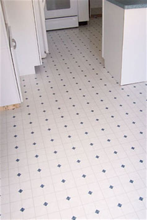 how to lay linoleum in the bathroom how to install vinyl flooring in the bathroom a step by step guide ask home design