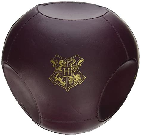 universal wizarding world of harry potter quidditch