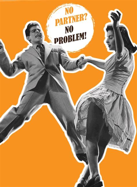 swing classes swing dance classes wednesdays sold out in knowl hill