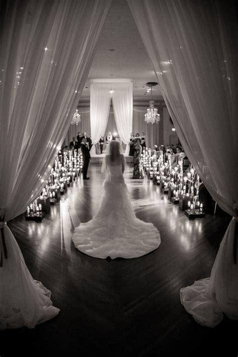 Best Wedding Photos of 2013   HuffPost
