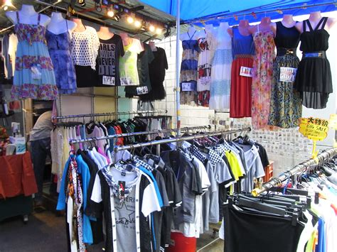 In The Fashion Marketplace by File Hk Cwb Jardine S Crescent Morning Outdoor Market