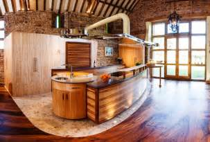 rustic kitchen designs rustic kitchen simple ideas twipik