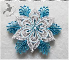 paper quilling templates best 25 quilling patterns ideas on paper