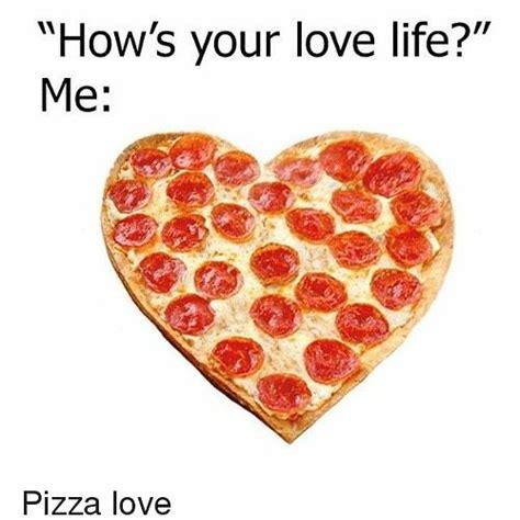 Pizza Meme - best 25 tgif meme ideas on pinterest