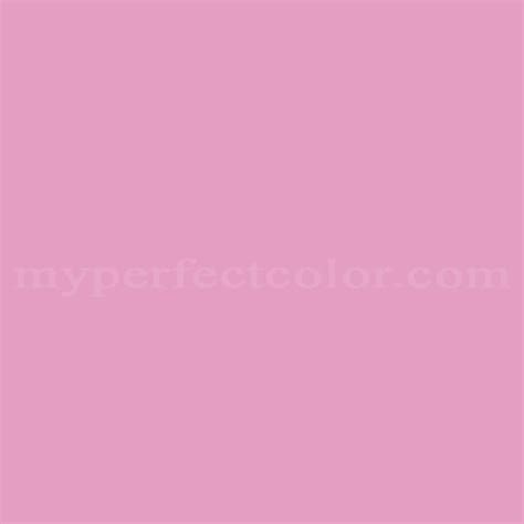 disney dc2c 30 3 sleeping pink match paint colors myperfectcolor