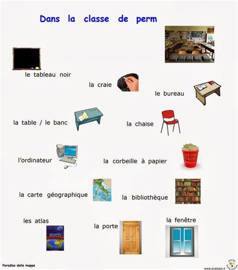 descrizione di una casa in inglese oggetti della casa in francese accogliente casa di cagna