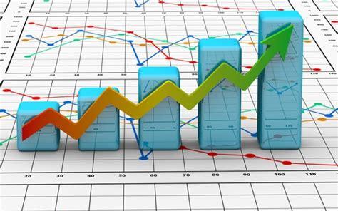 imagenes de finanzas cash forecasting profit growth accountants edinburgh