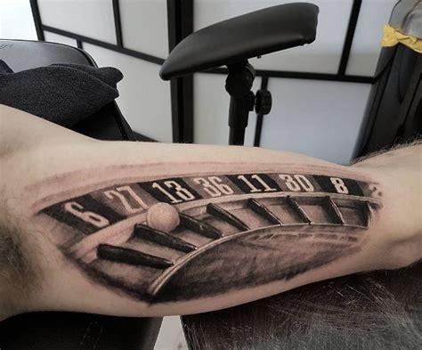 inner bicep tattoo pain 120 inner bicep tattoos for 2018