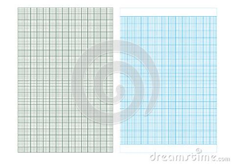 graph paper background line pattern illustrations stock graph paper background line pattern illustrations stock