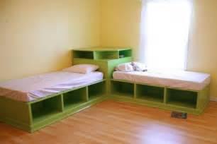 Daybed frame diy bdbossi bed amp bath