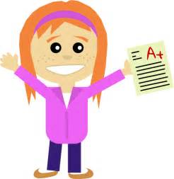 Happy Student Clipart happy student cliparts cliparts and others inspiration