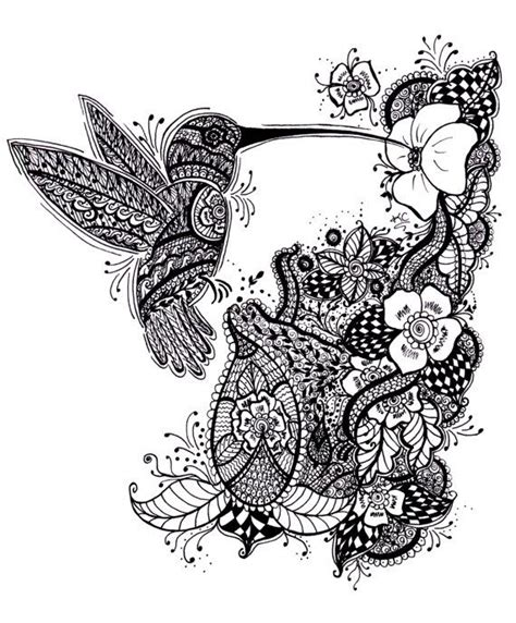black and white henna pattern 1000 images about henna art on pinterest arabic bridal