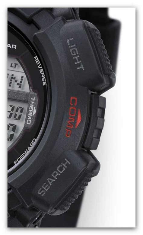 Casio G Shock G 9300 B g shock mudman g 9300 gw
