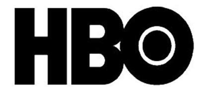 hbo reviews brand information home box office inc
