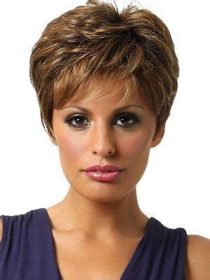 ordinary women with layed hairstyles 23 best hair images on pinterest hairstyles formal