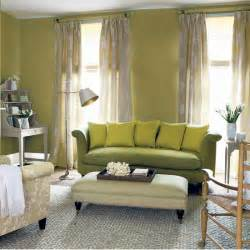 olive green living room swanky design ideas for living rooms modern vs classic