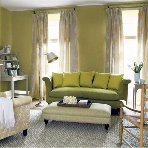 relaxed living room ideas relaxed classic living room decorating ideas image ideal home