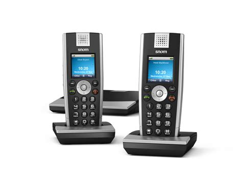 wireless voip desk phone voip wireless phones and voip wireless phone systems for