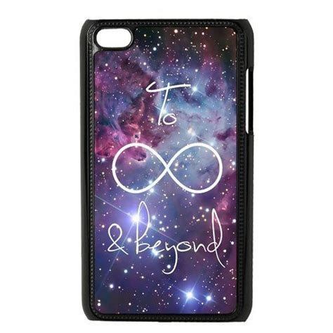 Ipod Touch 4th Infinity 17 best images about ipod cases on phone cases plastic and mp3 player