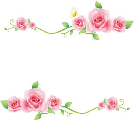 Banner Curtains 200 Best Images About Rosas Png 2 On Pinterest Floral