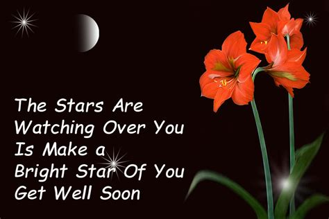 Get Well Soon Quotes To by Get Well Prayer Quotes Quotesgram