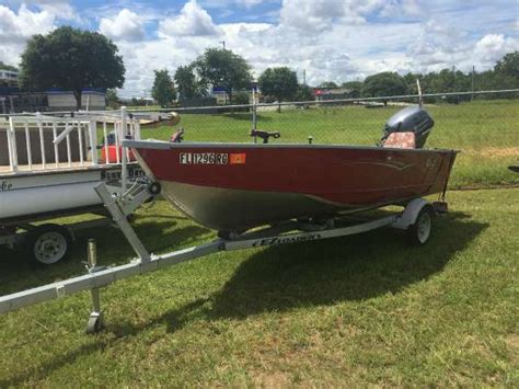 g3 boats guide v14 cxt g3 boats for sale page 2 of 17 boat buys