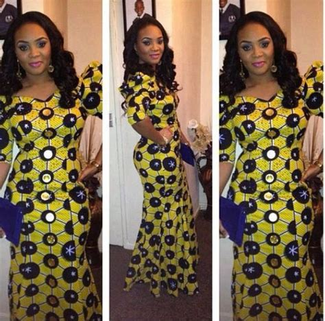 good senegalise styles with ankara 10 best senegalese lace design images on pinterest