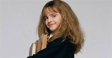 Hermione Granger Name Real by You Will Fail This 20 Question Harry Potter Quiz